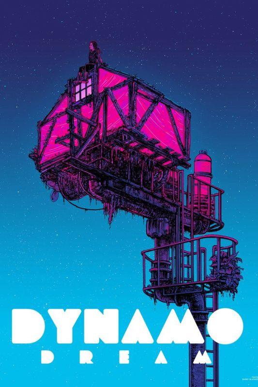 Dynamo Dream