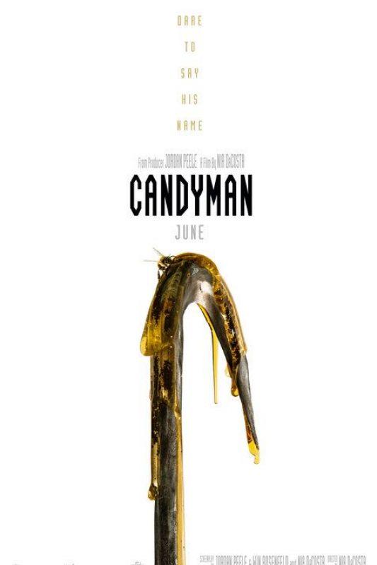 Candyman 4