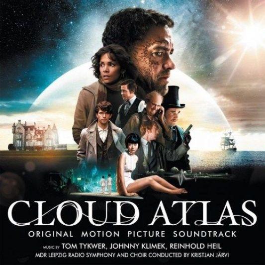 Cloud Atlas: Original Motion Picture Soundtrack