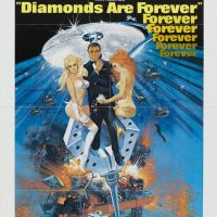 007: Diamonds Are Forever
