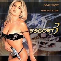Escort 3 The Last Seduction
