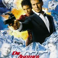 007: Die Another Day